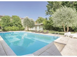 13 bedroom Villa in Navacchio, Tuscany, Italy : ref 5540409