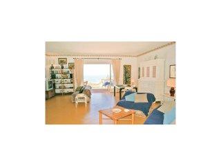 3 bedroom Apartment in Monte Argentario, Tuscany, Italy : ref 5540325