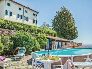 9 bedroom Villa in Montefalcone, Tuscany, Italy : ref 5540303