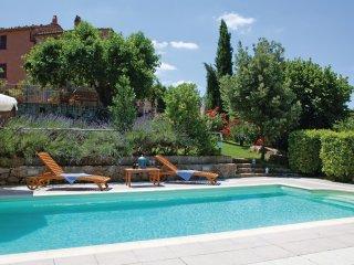 3 bedroom Villa in Poggioferro, Tuscany, Italy : ref 5540258