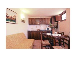 6 bedroom Villa in Camucia-Monsigliolo, Tuscany, Italy : ref 5540154