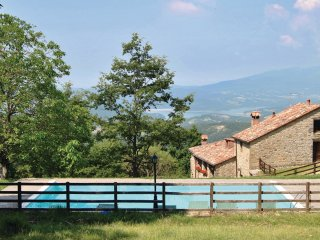 10 bedroom Villa in Castello, Tuscany, Italy : ref 5540114