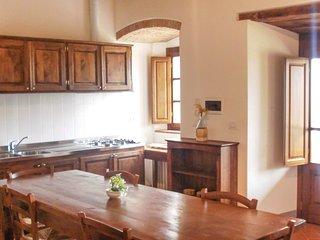 13 bedroom Villa in Misciano, Tuscany, Italy : ref 5540101