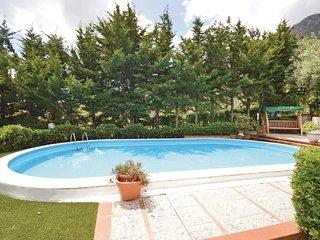 4 bedroom Villa in Sant'Onofrio, Sicily, Italy : ref 5540080