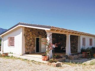 2 bedroom Villa in Oliena, Sardinia, Italy : ref 5540036