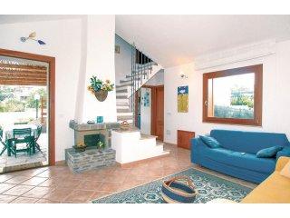4 bedroom Villa in Stintino, Sardinia, Italy : ref 5539987
