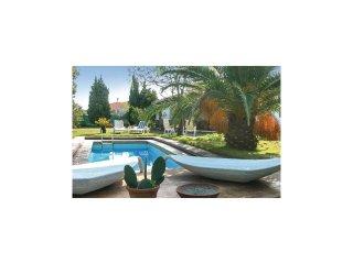3 bedroom Villa in Su Tintioni, Sardinia, Italy : ref 5539977