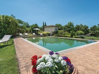 4 bedroom Villa in Vitorchiano, Latium, Italy : ref 5539953