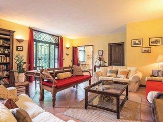 4 bedroom Villa in Vitorchiano, Latium, Italy : ref 5539953