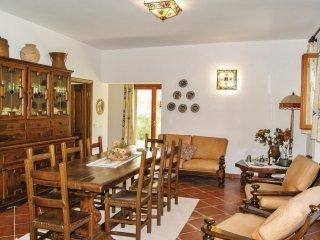 4 bedroom Villa in Montalto di Castro, Latium, Italy : ref 5539925