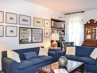5 bedroom Villa in Reguardia, Piedmont, Italy : ref 5539921