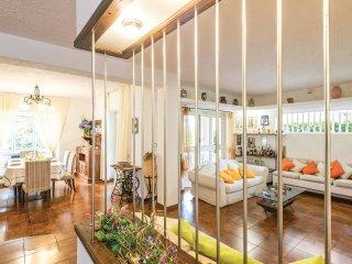 4 bedroom Villa in Lariano, Latium, Italy : ref 5539910