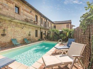 4 bedroom Villa in Cittadella, Piedmont, Italy : ref 5539904