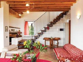 6 bedroom Villa in Sperina Bassa, Piedmont, Italy : ref 5539903