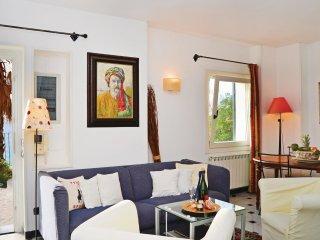 2 bedroom Villa in Oneglia, Liguria, Italy : ref 5539885