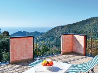 3 bedroom Apartment in Costella, Liguria, Italy : ref 5539873