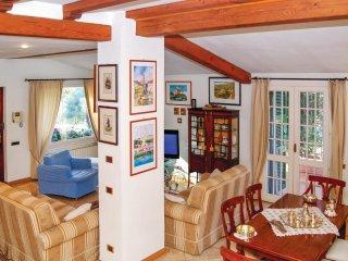 5 bedroom Villa in Oneglia, Liguria, Italy : ref 5539866