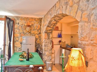 1 bedroom Villa in Portovenere, Liguria, Italy : ref 5539840
