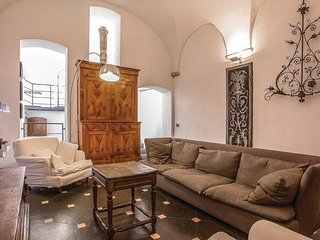 3 bedroom Villa in Verezzi, Liguria, Italy : ref 5539836