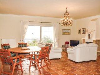 4 bedroom Villa in Castrocucco, Basilicate, Italy : ref 5539825