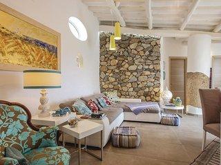 3 bedroom Villa in Santa Caterina dello Ionio, Calabria, Italy : ref 5539819