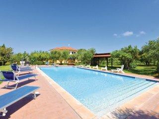 4 bedroom Villa in Santa Maria Capua Vetere, Campania, Italy : ref 5539811