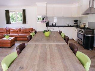 8 bedroom Villa in De Bult, Provincie Overijssel, Netherlands : ref 5539642