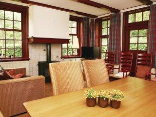 6 bedroom Villa in De Bult, Provincie Overijssel, Netherlands : ref 5539640