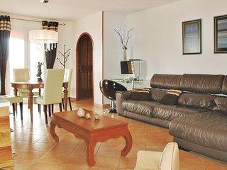 5 bedroom Villa in Bourg-Saint-Andéol, Auvergne-Rhône-Alpes, France : ref 553946