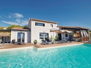 3 bedroom Villa in Visan, Provence-Alpes-Cote d'Azur, France : ref 5539443