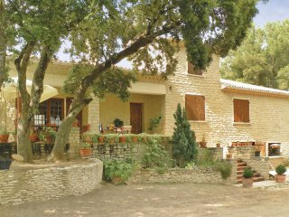 5 bedroom Villa in Saint-Véran, Provence-Alpes-Côte d'Azur, France : ref 5539402