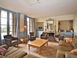 7 bedroom Villa in Montblanc, Occitania, France : ref 5539231