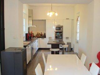 8 bedroom Villa in Capendu, Occitania, France : ref 5539182