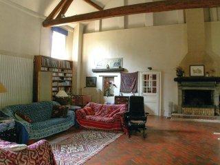 6 bedroom Villa in Les Croûtes, Grand-Est, France : ref 5539140