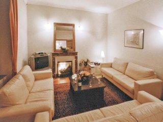 7 bedroom Villa in Bonnet, Centre, France : ref 5539131