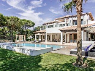 Villa M49
