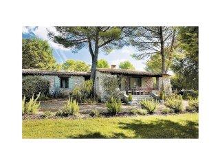 3 bedroom Villa in Trans-en-Provence, Provence-Alpes-Cote d'Azur, France : ref 5
