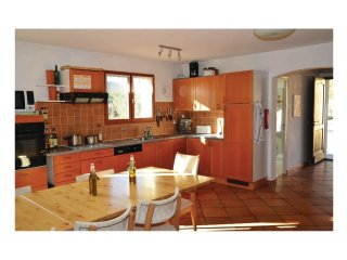 4 bedroom Villa in Sillans-la-Cascade, Provence-Alpes-Côte d'Azur, France : ref