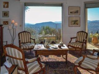 3 bedroom Villa in Saint-Marc-Jaumegarde, Provence-Alpes-Côte d'Azur, France