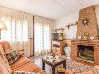 7 bedroom Villa in Segur de Calafell, Catalonia, Spain : ref 5538813