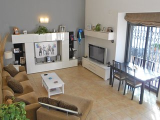 3 bedroom Villa in Canyelles, Catalonia, Spain : ref 5538636