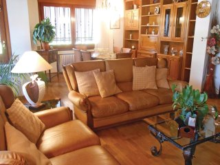 6 bedroom Villa in Pineda de Mar, Catalonia, Spain : ref 5538616