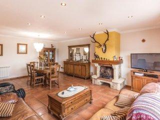 7 bedroom Villa in Argentona, Catalonia, Spain : ref 5538608