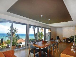 5 bedroom Villa in Sant Pol de Mar, Catalonia, Spain : ref 5538606