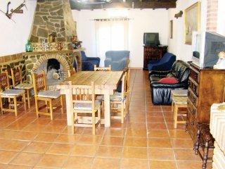 13 bedroom Villa in Sayalonga, Andalusia, Spain : ref 5538305