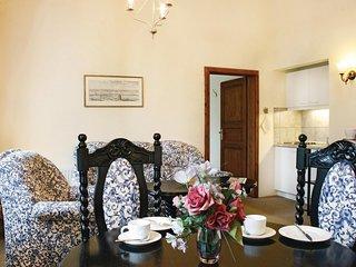 17 bedroom Villa in Schmuggerow, Mecklenburg-Vorpommern, Germany : ref 5538230