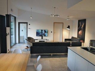 4 bedroom Villa in Noiseux, Wallonia, Belgium : ref 5538055