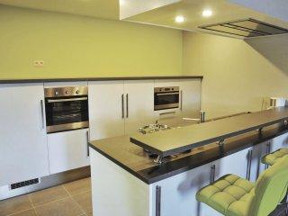 8 bedroom Villa in Noiseux, Wallonia, Belgium : ref 5538047