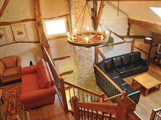 7 bedroom Villa in Erpigny, Wallonia, Belgium : ref 5538031