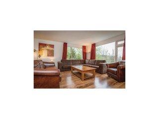 6 bedroom Villa in La Grosse Haie, Wallonia, Belgium : ref 5538023